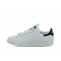 Basket adidas Originals Stan Smith - Ref. S75561