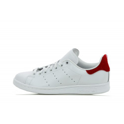 Basket adidas Originals Stan Smith - Ref. S75562