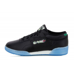 Basket Reebok Workout - Ref. V67877