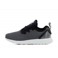 Basket adidas Originals ZX Flux ADV - Ref. S79054