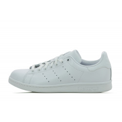 Basket adidas Originals Stan Smith - Ref. S75104