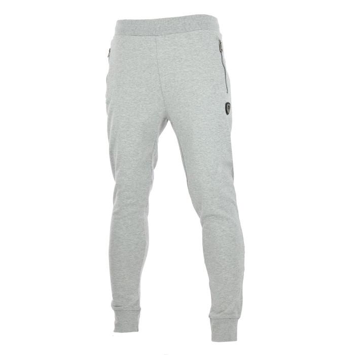 Pantalon de survêtement Redskins Taichy Airy (Gris)