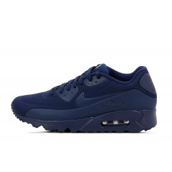 Basket Nike Air Max 90 Ultra Moire - Ref. 819477-400