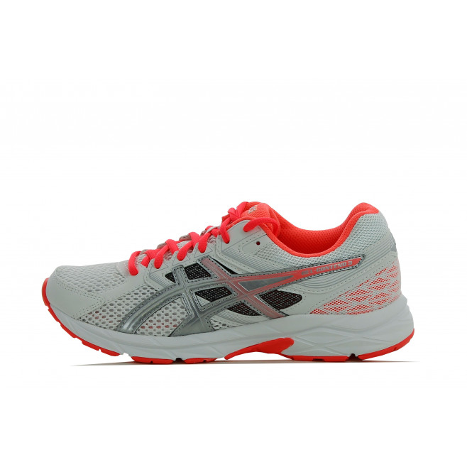 Basket Asics Gel Contend 3 - T5F9N-0106