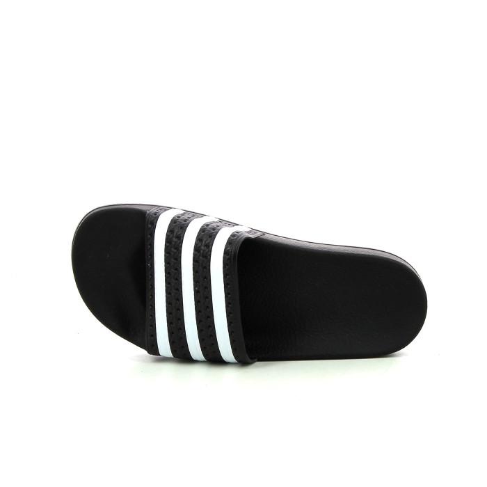 Sandale adidas Originals Adilette - Ref. 280647