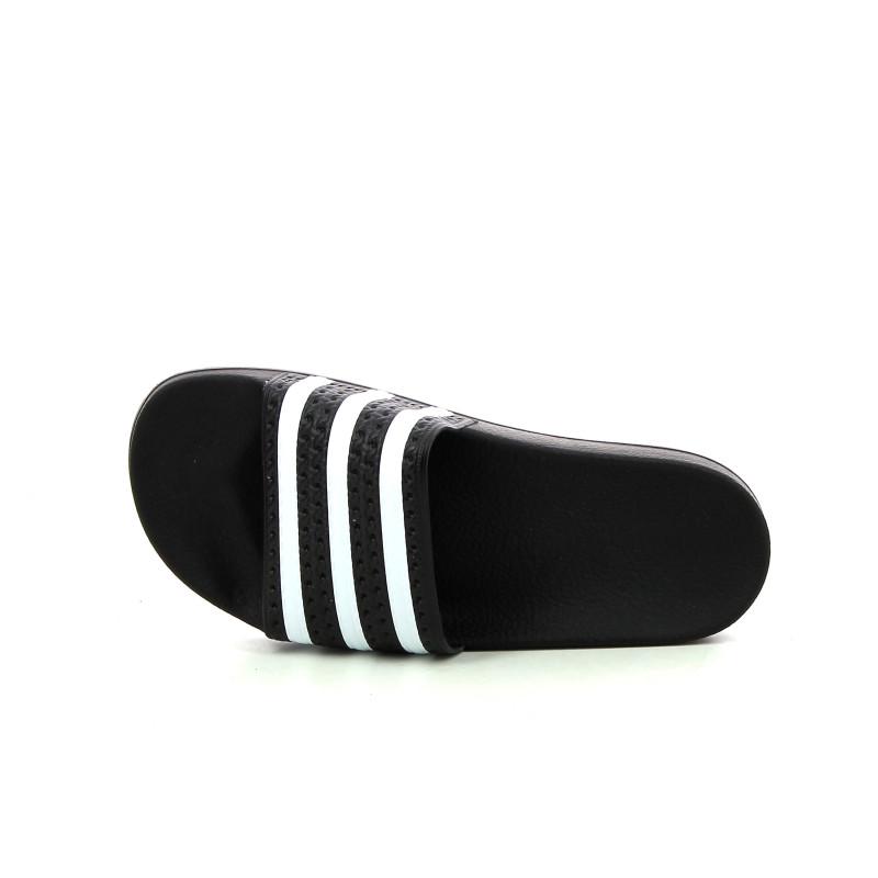 Sandale adidas Originals Adilette - 280647