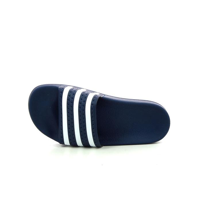 Sandale adidas Originals Adilette - Ref. 288022