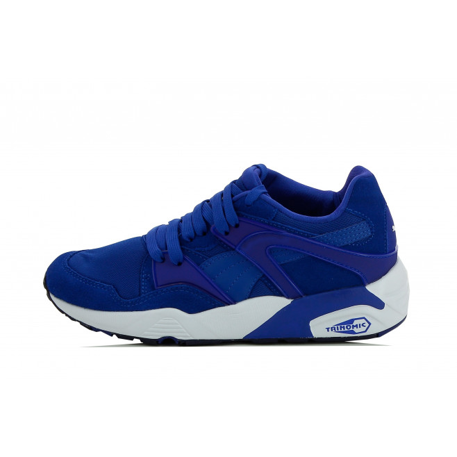 Basket Puma Blaze Surf The Web - 360135-01