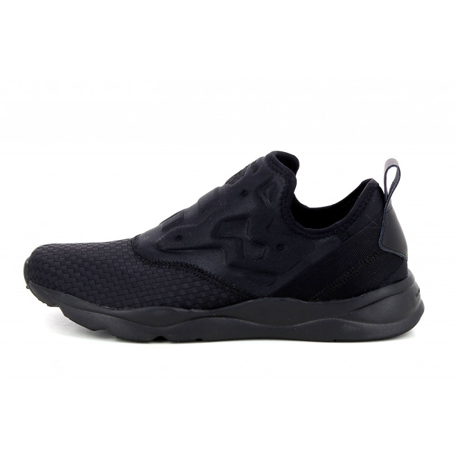 Basket Reebok FuryLite Slip-On WW - V70817