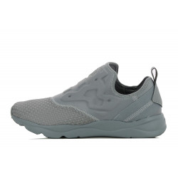 Basket Reebok FuryLite Slip-On WW - Ref. V70818