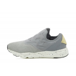 Basket Reebok FuryLite Slip-On - Ref. V69632