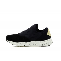 Basket Reebok FuryLite Slip-On - Ref. V69633