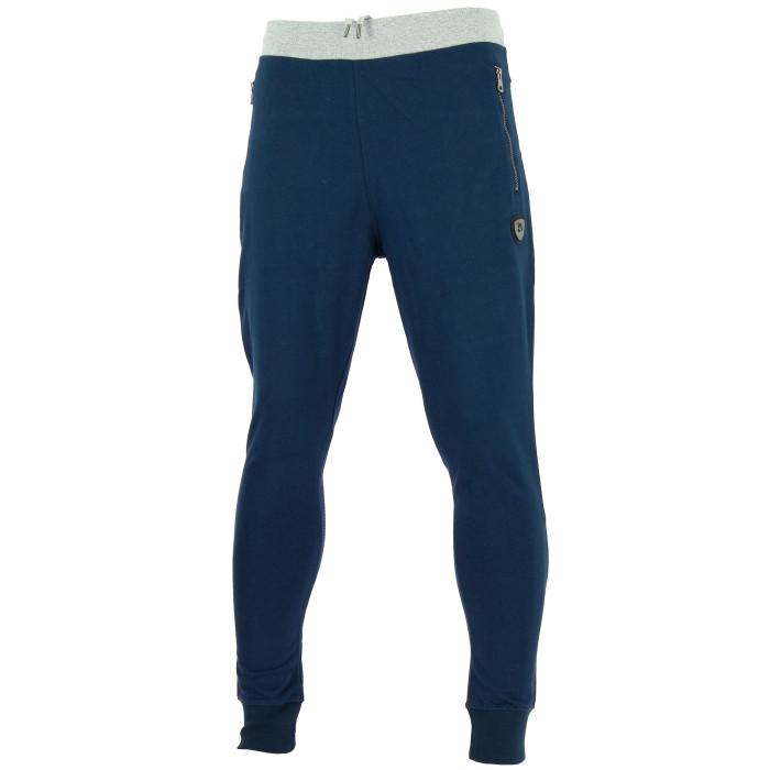 Pantalon de jogging Redskins Steller Bercy (Bleu)