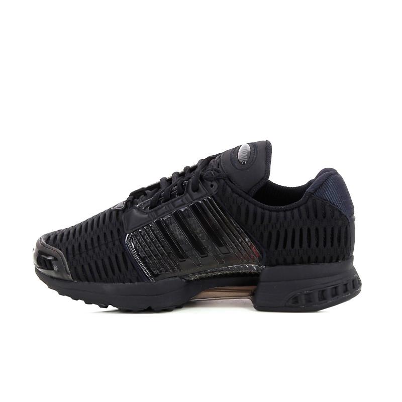 Basket - Adidas - Clima Cool 1 6wiK4KR8j