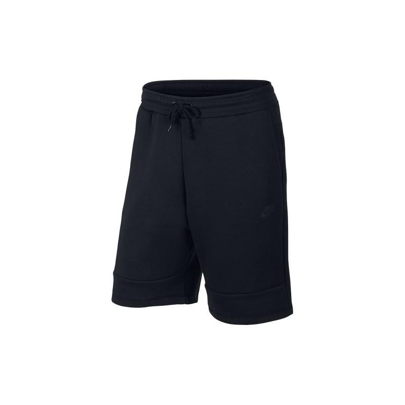Short Nike Tech Fleece - Ref. 628984-010