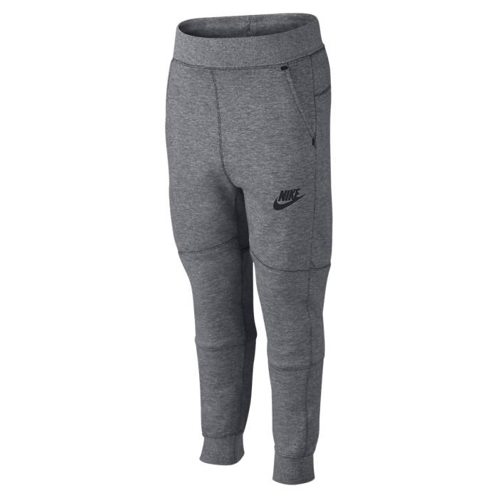 Pantalon de survêtement Nike Tech Fleece Cadet