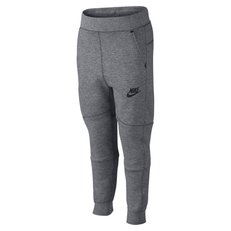Pantalon de survêtement Nike Tech Fleece Cadet - Ref. 728537-091