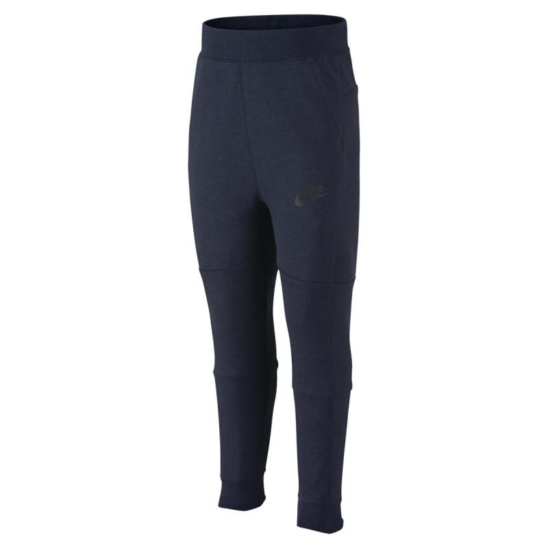 Pantalon de survêtement Nike Tech Fleece Cadet - Ref. 728537-473