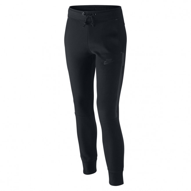 Pantalon de survêtement Nike Tech Fleece Junior - Ref. 807565-010