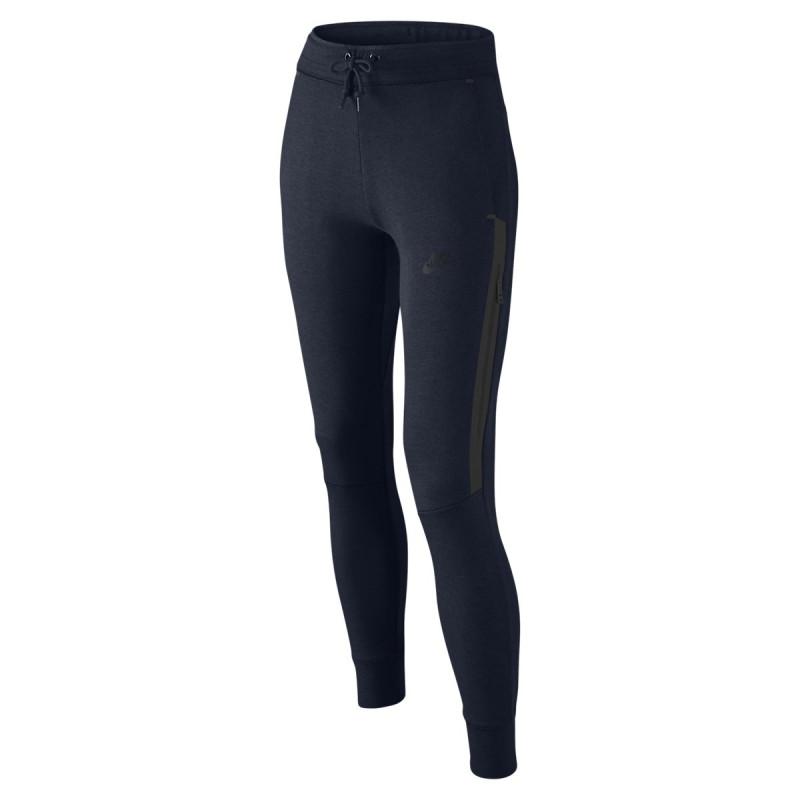 Pantalon de survêtement Nike Tech Fleece Junior - Ref. 807565-473