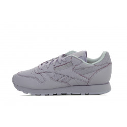 Basket Reebok X Face Stockholm Classic Leather Spirit