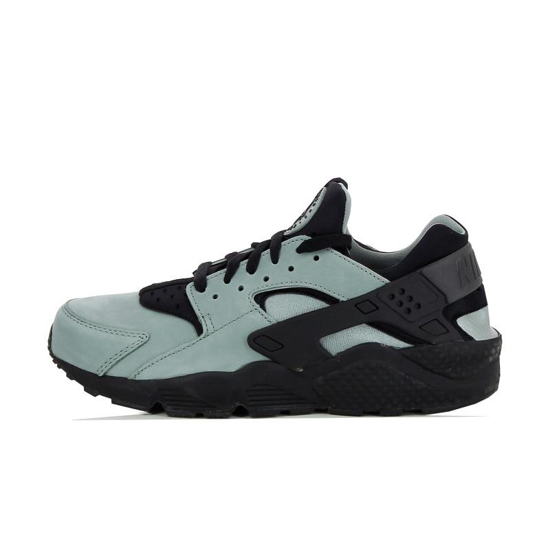 size 40 79951 95d63 Basket Nike Huarache Premium - Ref. 704830-301