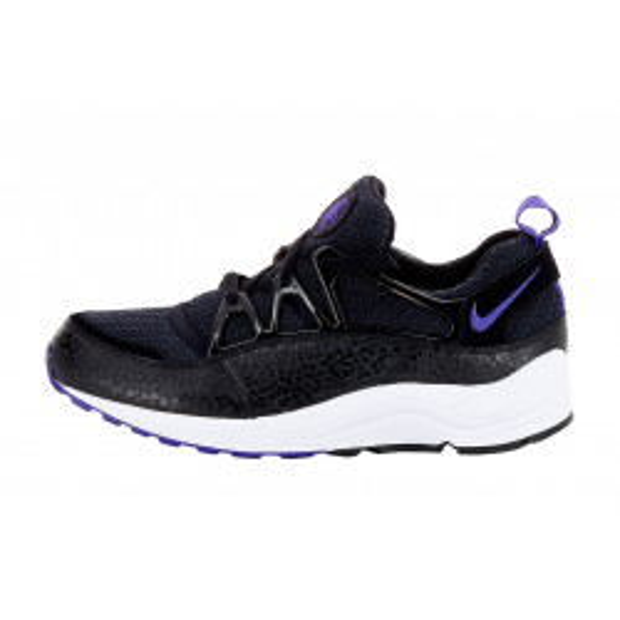 Basket Nike Huarache Light - Ref. 306127-051