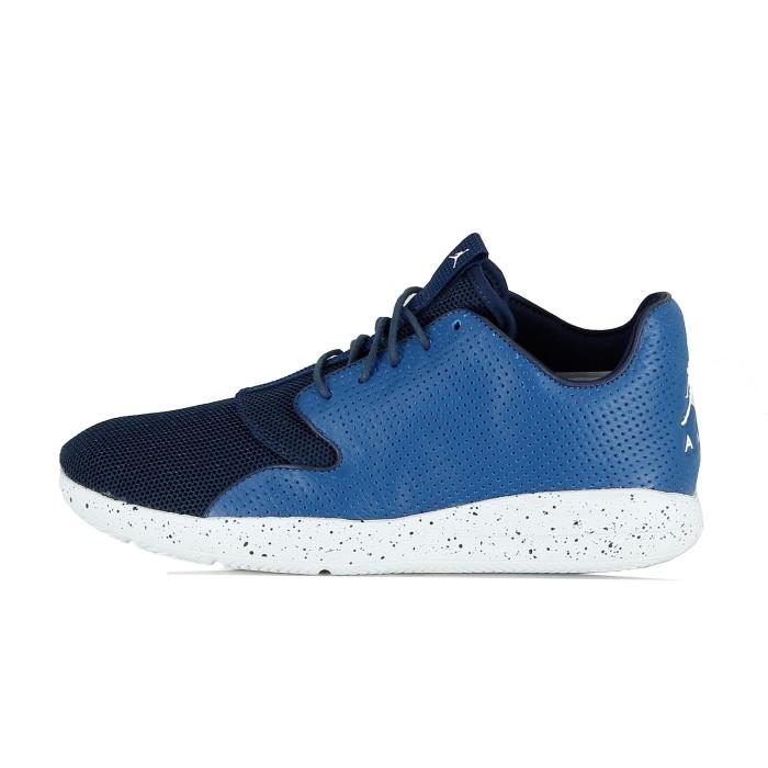Basket Nike Jordan Eclipse - Ref. 724010-401