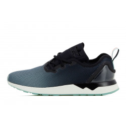 Basket adidas Originals ZX Flux ADV Asymetrical - Ref. S79055