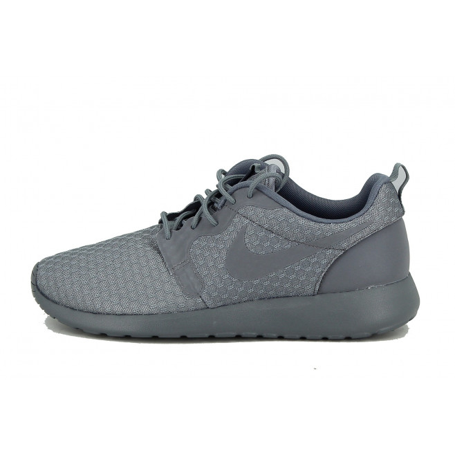 Basket Nike Roshe Run Hyperfuse - Ref. 636220-004