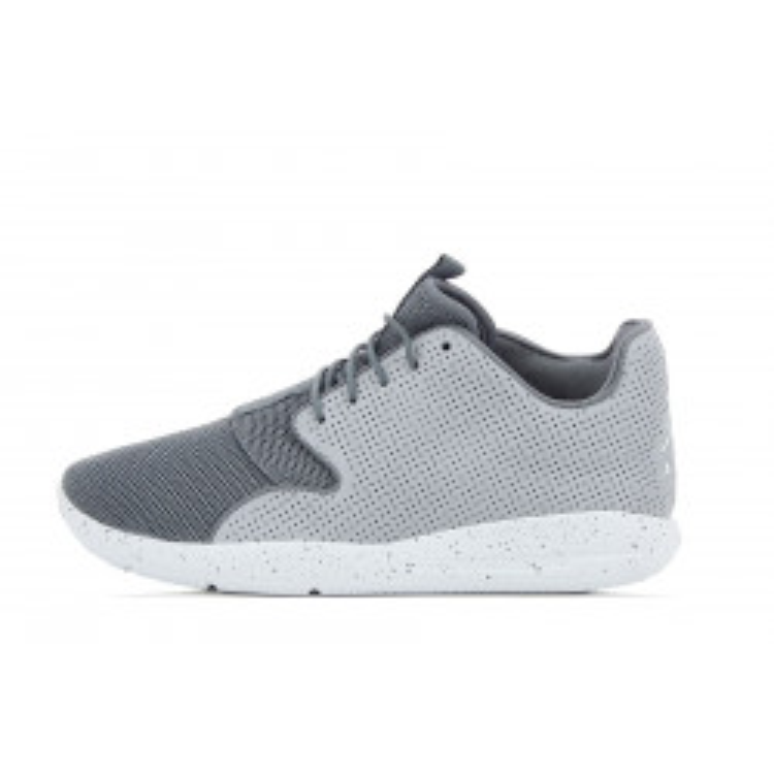 Basket Nike Jordan Eclipse - Ref. 724010-023