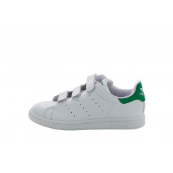Basket adidas Originals Stan Smith Cadet - Ref. M20607