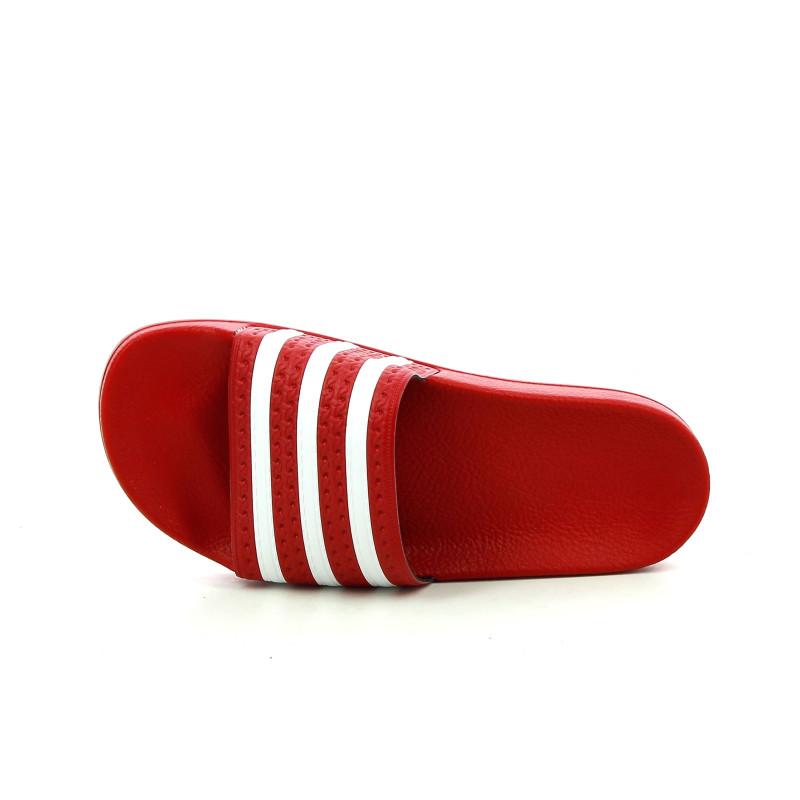 Sandale adidas Originals Adilette - Ref. 288193