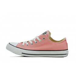 Converse All Star CT Canvas Ox - Ref. 151180C