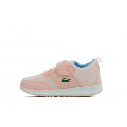 Basket Lacoste Light 116 Cadet - Ref. 731SPC001115J