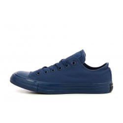 Converse All Star CT Canvas Ox Monochrome - Ref. 152782C