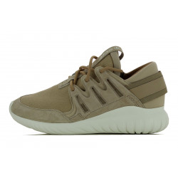 Basket adidas Originals Tubular Nova - Ref. S74823