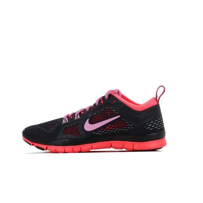 Basket Nike Free 5.0 TR Fit 4 - Ref. 629496-011