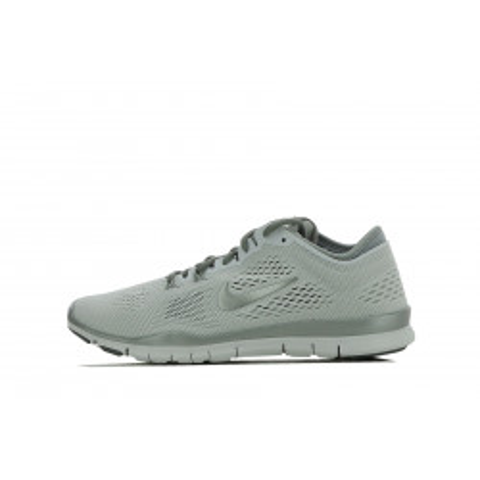 Basket Nike Free 5.0 TR Fit 4 - Ref. 629496-102