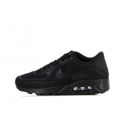 Basket Nike Air Max 90 Ultra BR - Ref. 725222-010