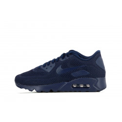 Basket Nike Air Max 90 Ultra BR - Ref. 725222-401