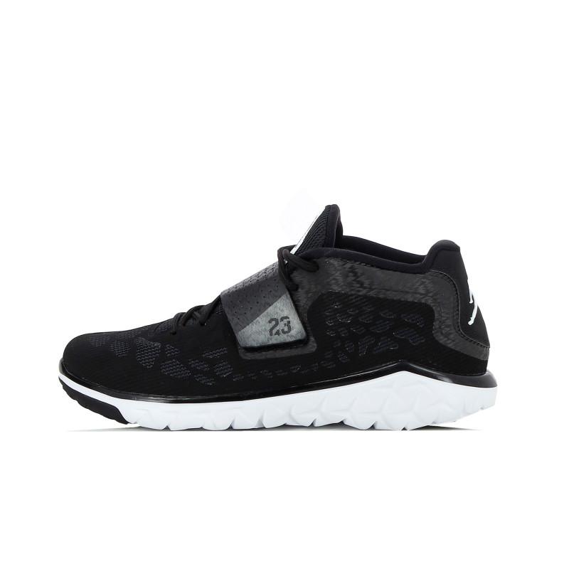 Basket Nike Jordan Flight Flex Trainer 2 - Ref. 768911-112