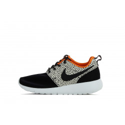 Basket Nike Roshe One Safari Junior - Ref. 820339-001
