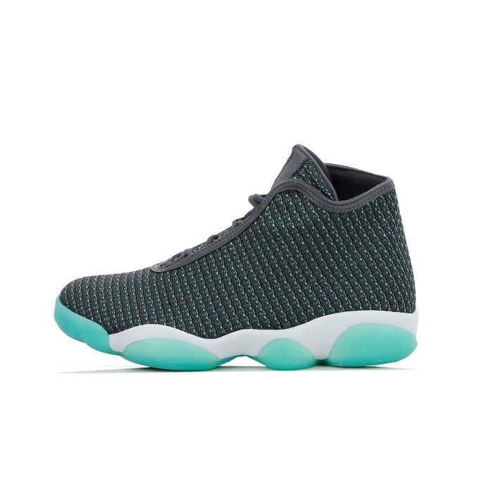 Basket Nike Jordan Horizon - Ref. 823581-004