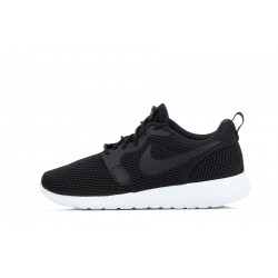 Basket Nike Roshe One Hyper Breathe - Ref. 833125-001