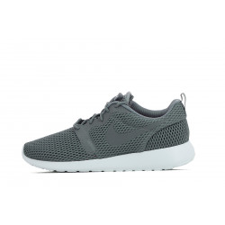 Basket Nike Roshe One Hyper Breathe - Ref. 833125-002