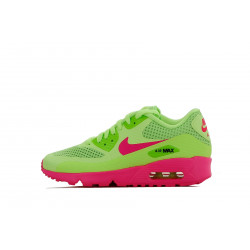 Basket Nike Air Max 90 BR Junior - Ref. 833409-300