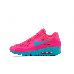 Basket Nike Air Max 90 BR Junior - Ref. 833409-600