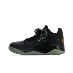 Basket Nike Jordan Spike Forty Low - Ref. 833490-042