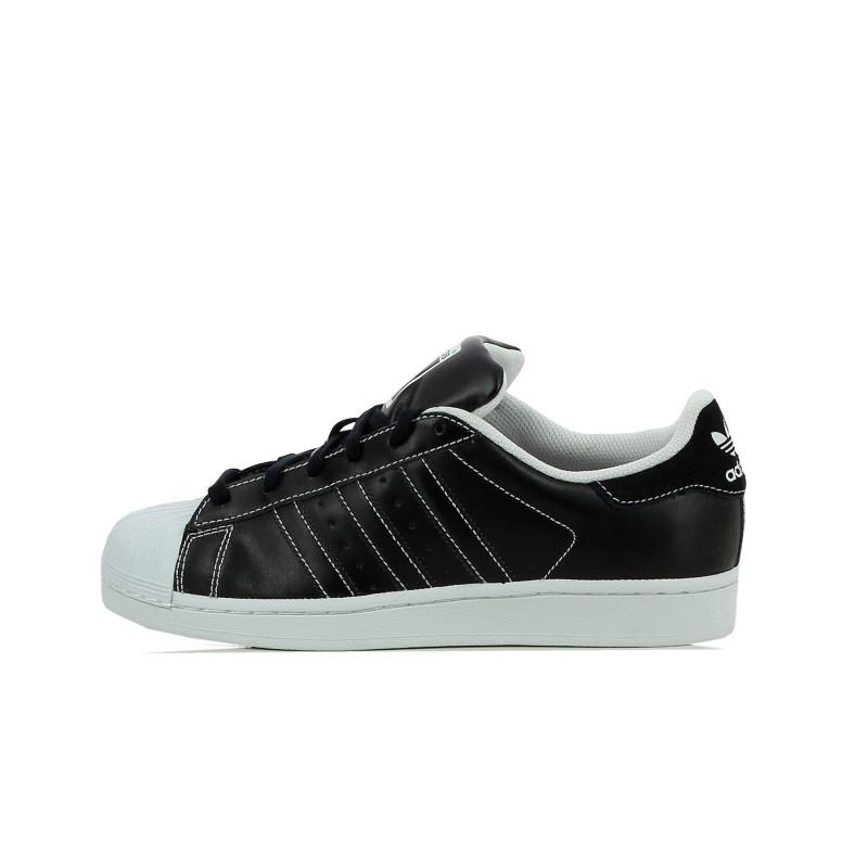 Basket adidas Originals Superstar Junior - Ref. S85982